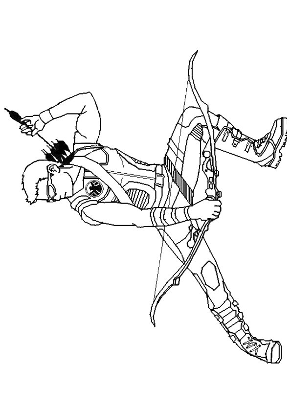 hawkeye-coloring-page-0005-q2