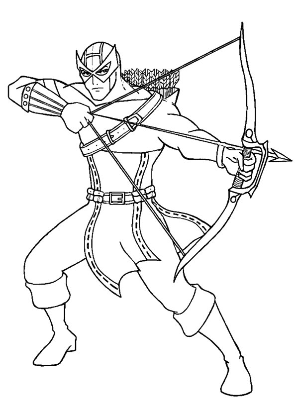 hawkeye-coloring-page-0007-q2