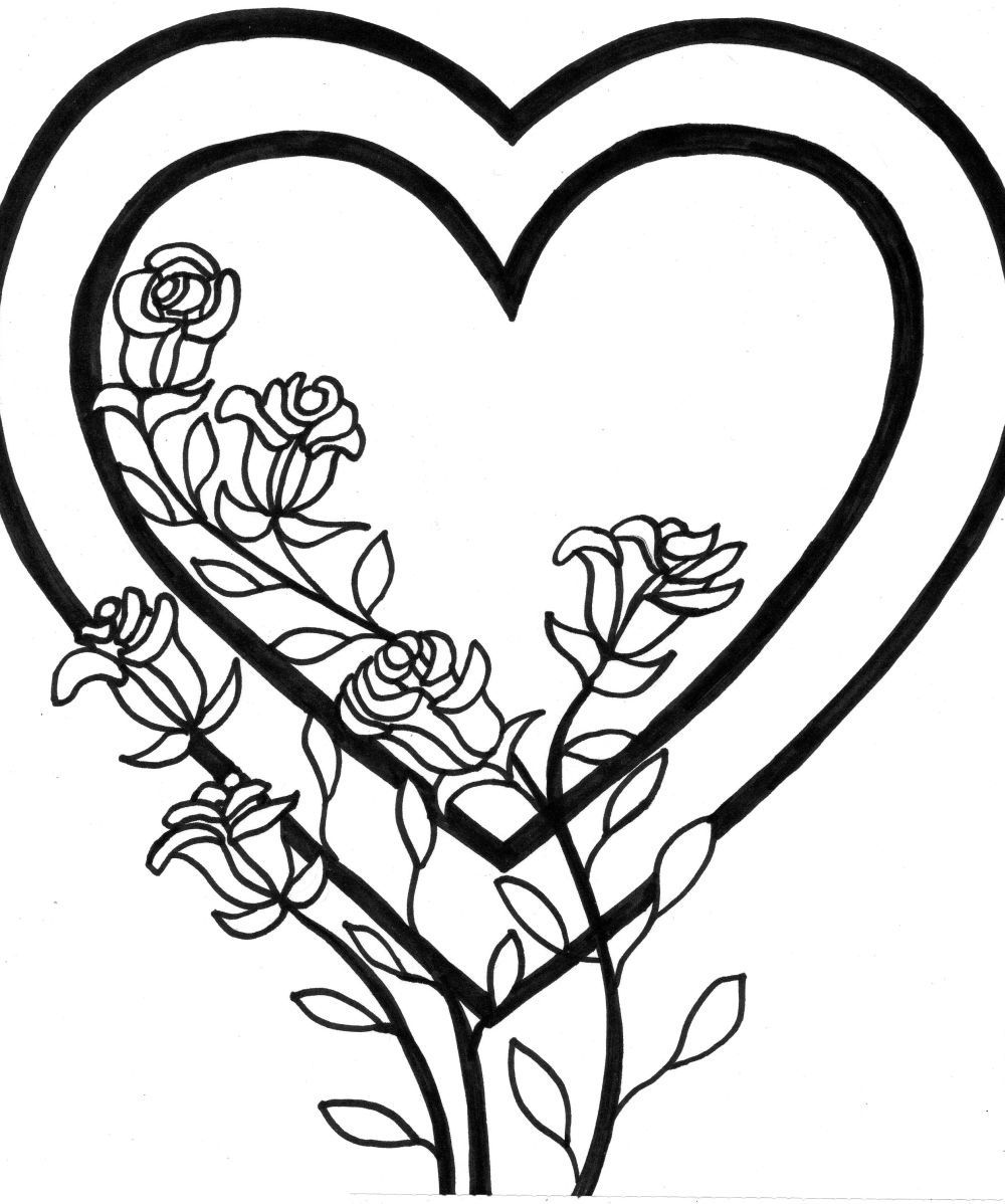 heart-coloring-page-0005-q1