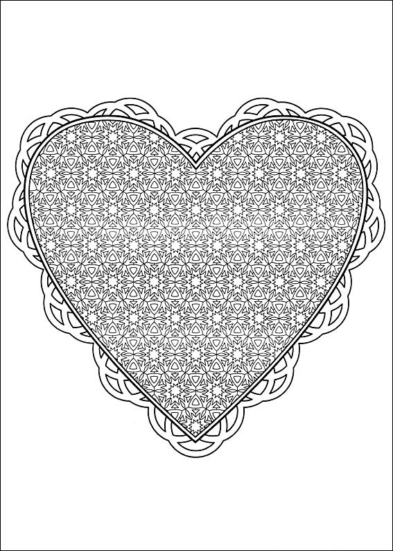 heart-coloring-page-0007-q5