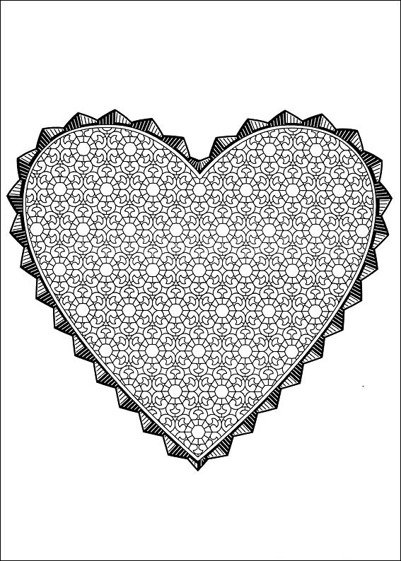 heart-coloring-page-0008-q5