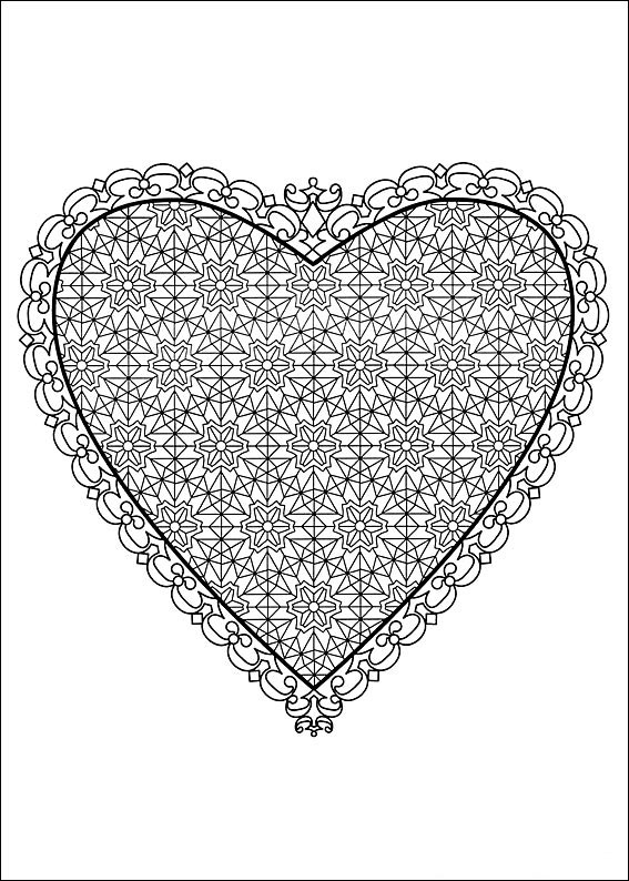 heart-coloring-page-0009-q5
