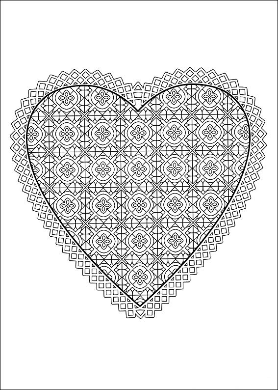 heart-coloring-page-0010-q5