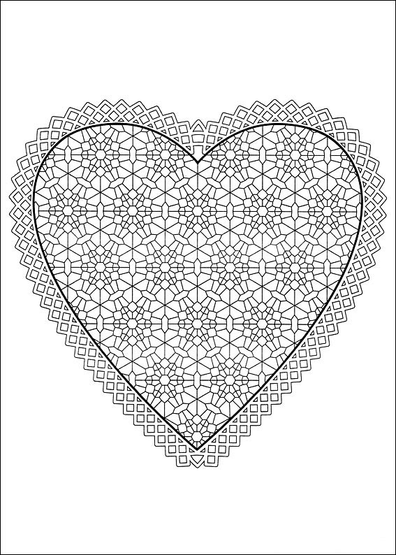 heart-coloring-page-0011-q5