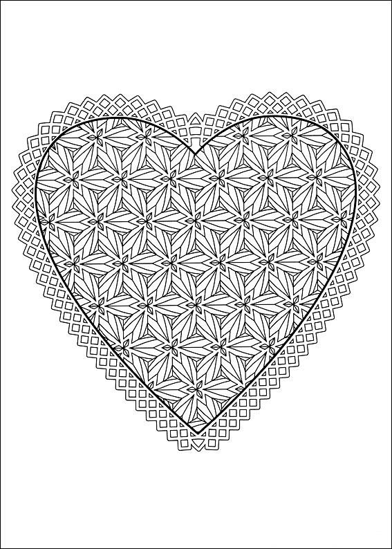 heart-coloring-page-0012-q5