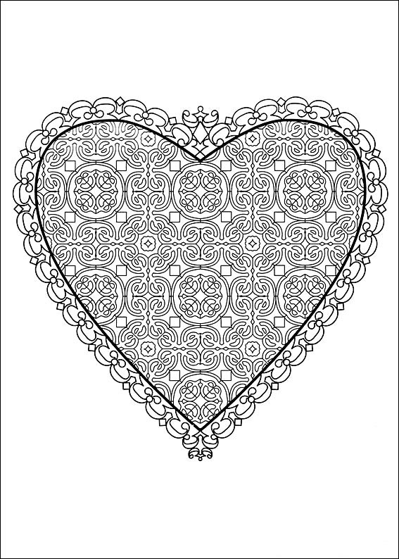 heart-coloring-page-0013-q5