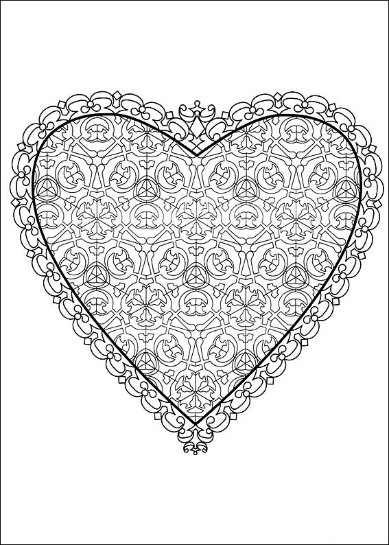 heart-coloring-page-0014-q5