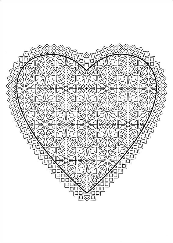 heart-coloring-page-0015-q5