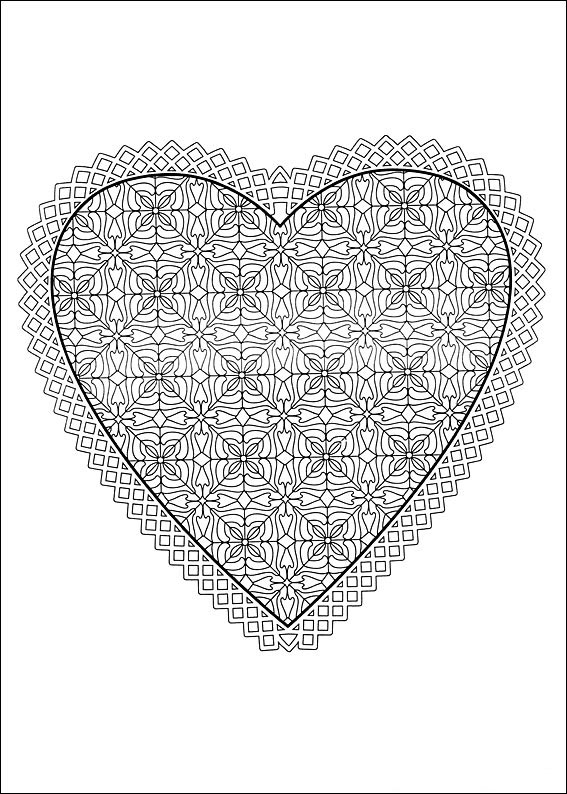 heart-coloring-page-0016-q5
