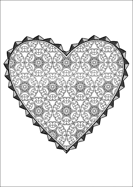 heart-coloring-page-0017-q5