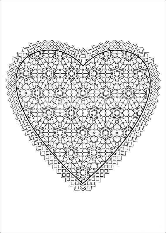 heart-coloring-page-0018-q5