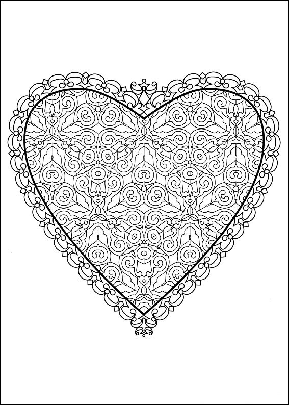 heart-coloring-page-0019-q5