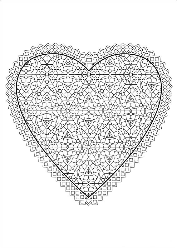 heart-coloring-page-0020-q5
