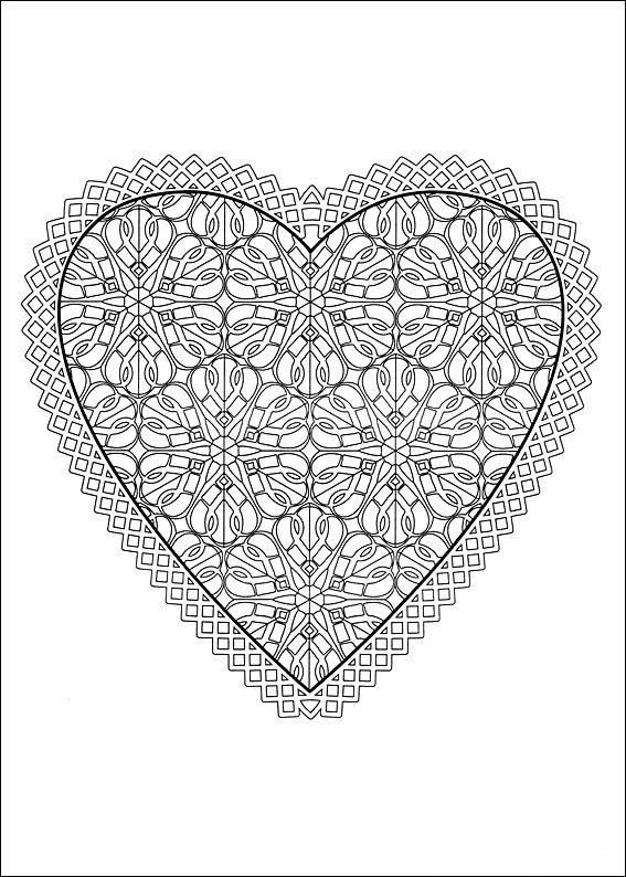 heart-coloring-page-0021-q5