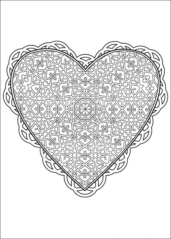 heart-coloring-page-0022-q5