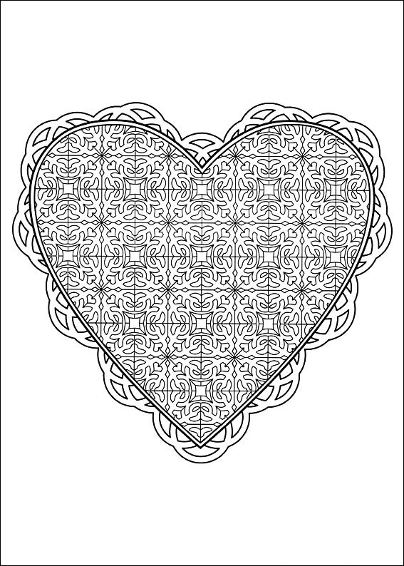 heart-coloring-page-0023-q5