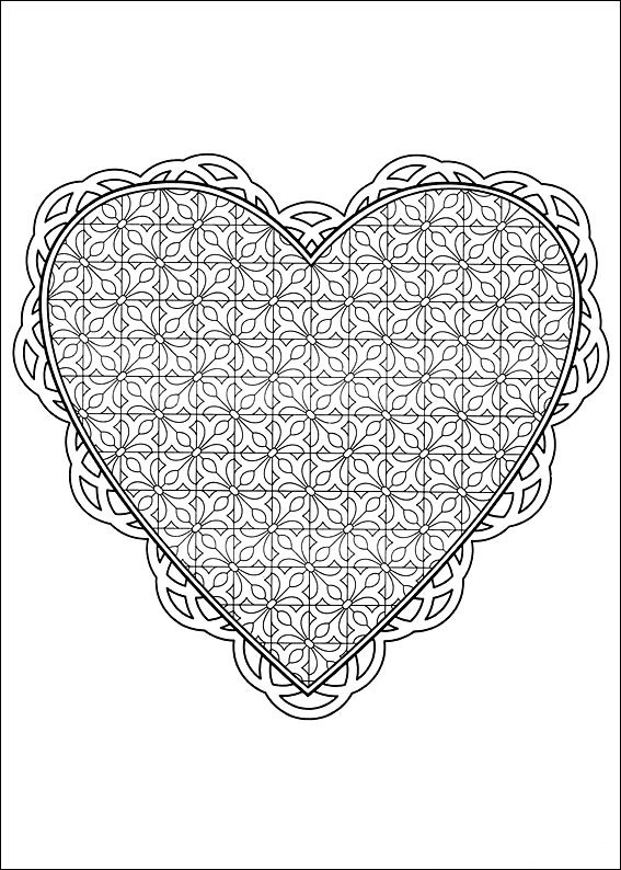 heart-coloring-page-0024-q5
