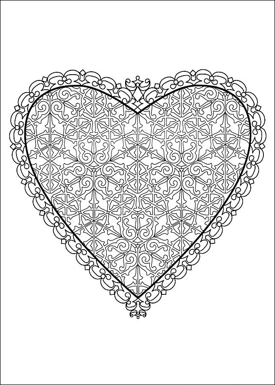 heart-coloring-page-0026-q5