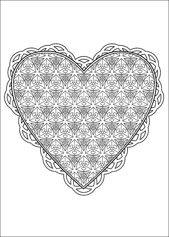 heart-coloring-page-0027-q5
