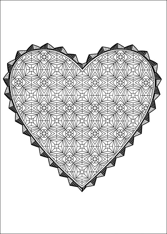 heart-coloring-page-0028-q5