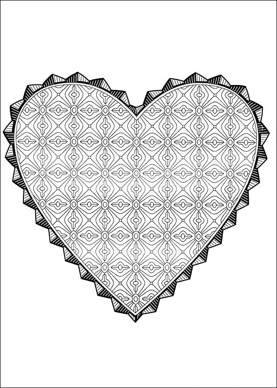 heart-coloring-page-0029-q5