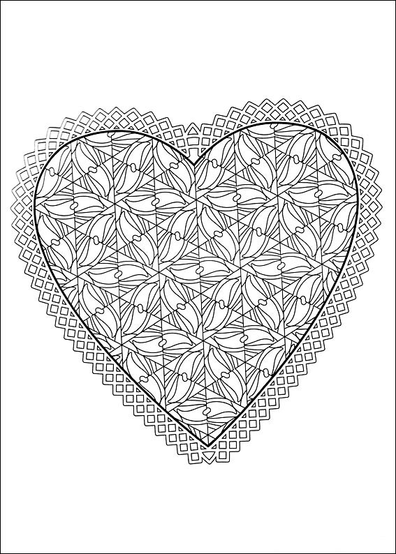 heart-coloring-page-0030-q5