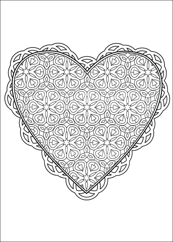 heart-coloring-page-0031-q5