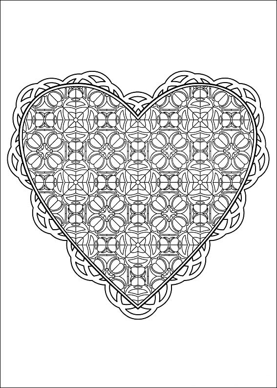heart-coloring-page-0032-q5