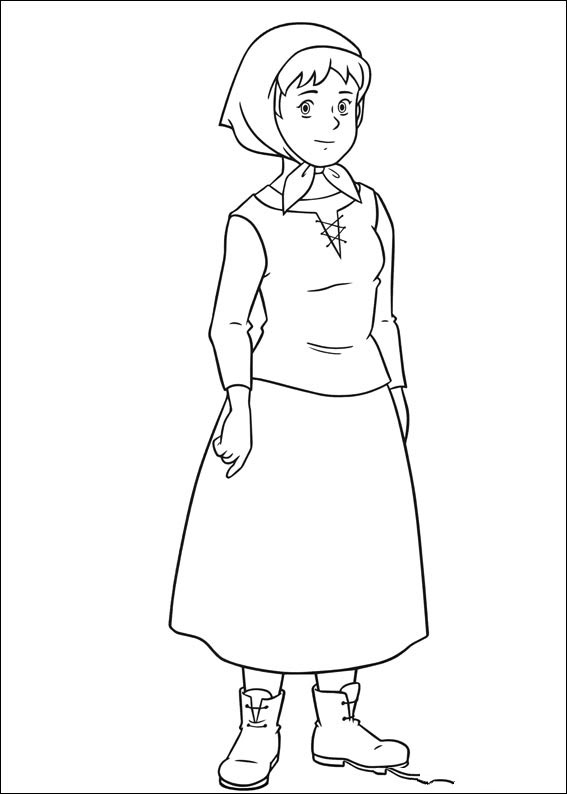 heidi-coloring-page-0002-q5