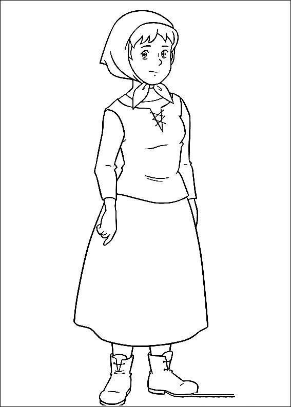heidi-coloring-page-0003-q5