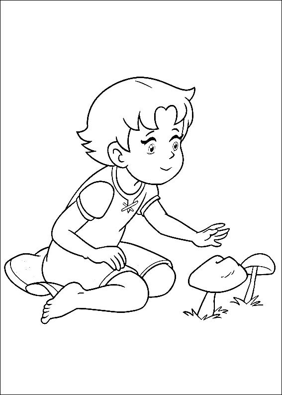 heidi-coloring-page-0005-q5