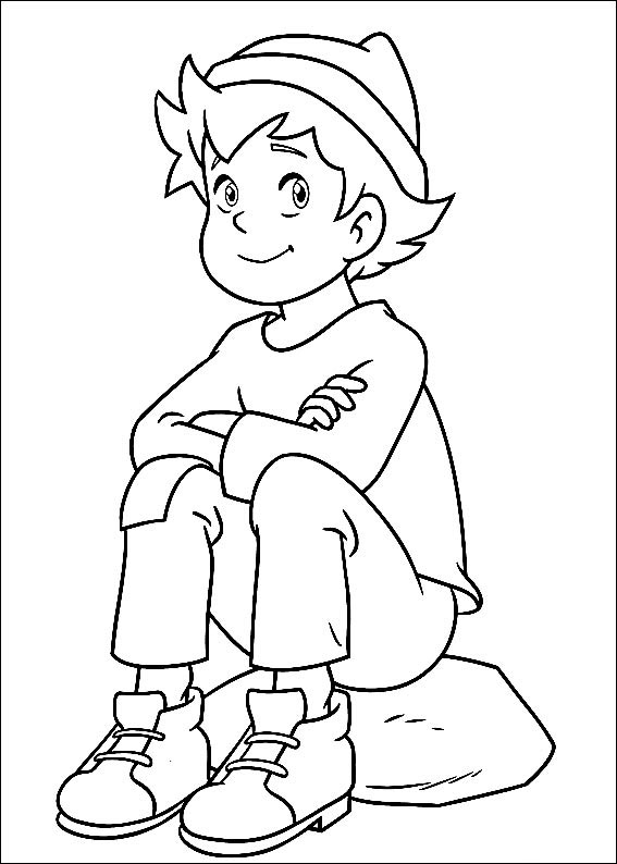 heidi-coloring-page-0008-q5