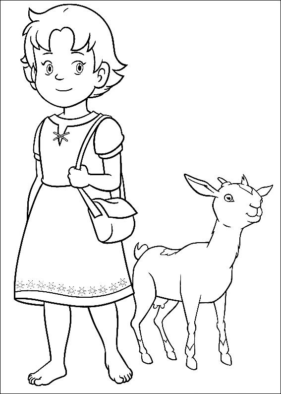 heidi-coloring-page-0009-q5