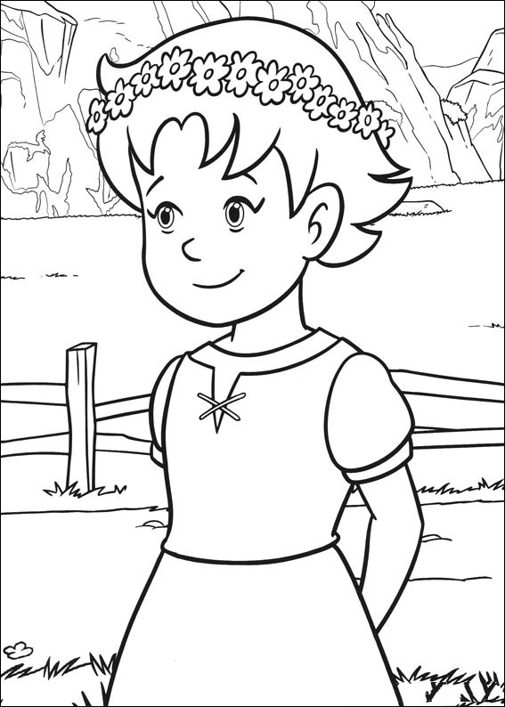 heidi-coloring-page-0012-q5