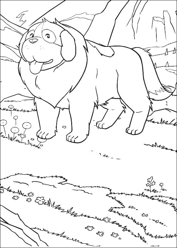 heidi-coloring-page-0013-q5