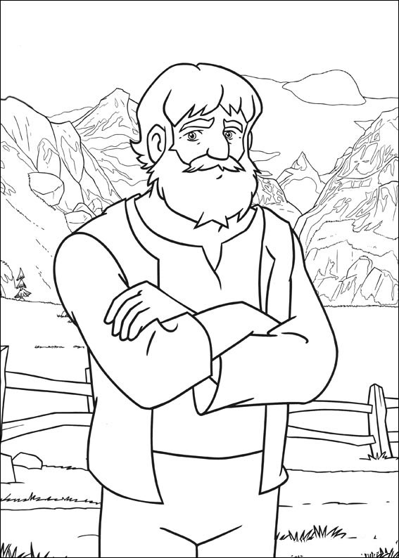 heidi-coloring-page-0014-q5