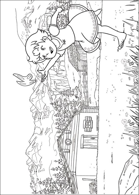 heidi-coloring-page-0021-q5