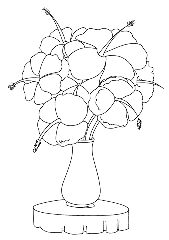 hibiscus-coloring-page-0010-q2