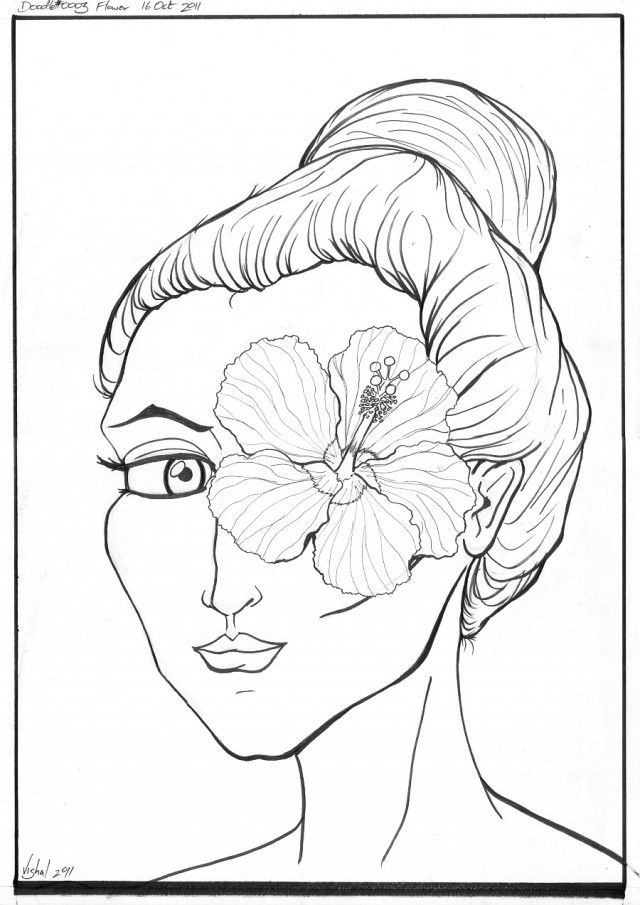 hibiscus-coloring-page-0011-q1
