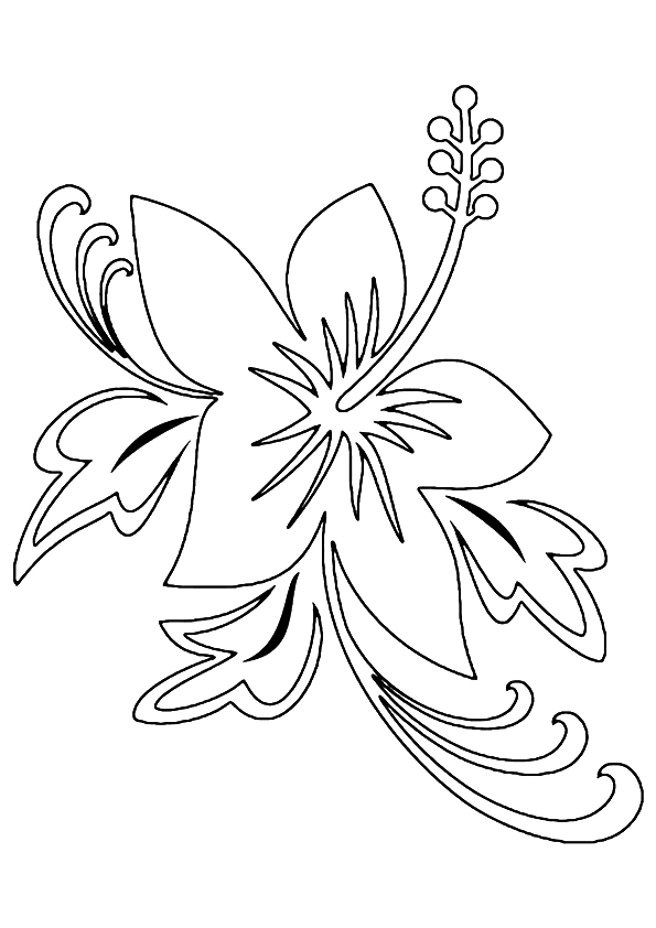 hibiscus-coloring-page-0014-q2