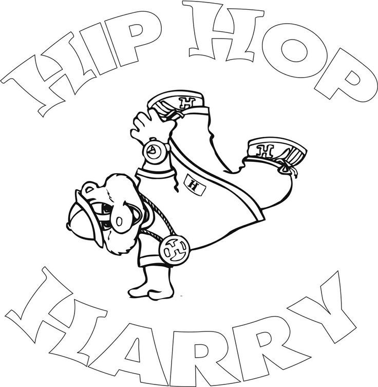 hip-hop-and-rap-coloring-page-0001-q1