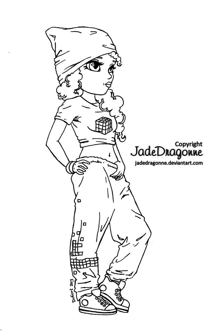hip-hop-and-rap-coloring-page-0002-q1