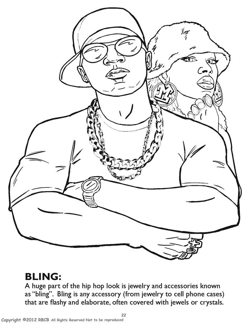 hip-hop-and-rap-coloring-page-0003-q1