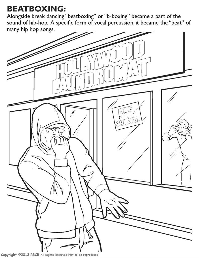 hip-hop-and-rap-coloring-page-0005-q1