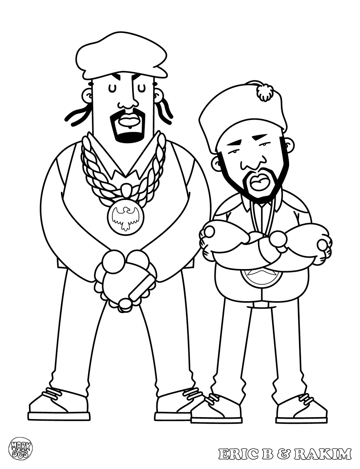 hip-hop-and-rap-coloring-page-0008-q1