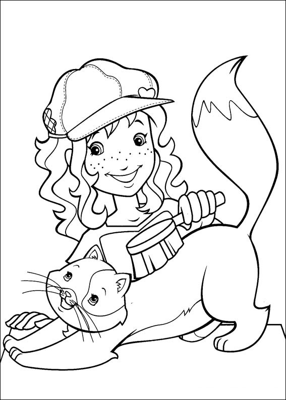holly-hobbie-coloring-page-0005-q5