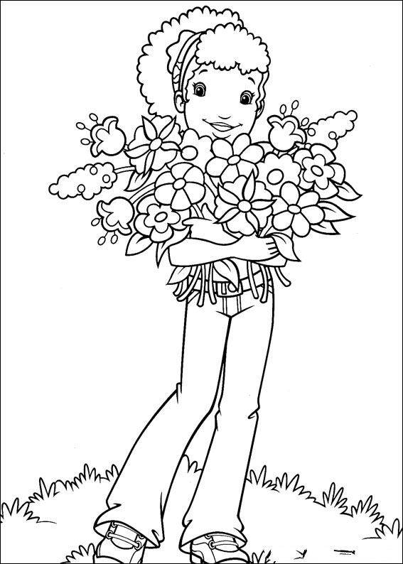 holly-hobbie-coloring-page-0009-q5