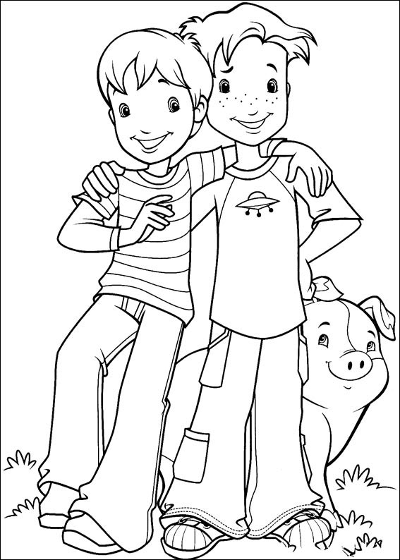 holly-hobbie-coloring-page-0011-q5