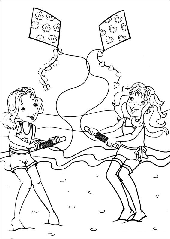 holly-hobbie-coloring-page-0013-q5