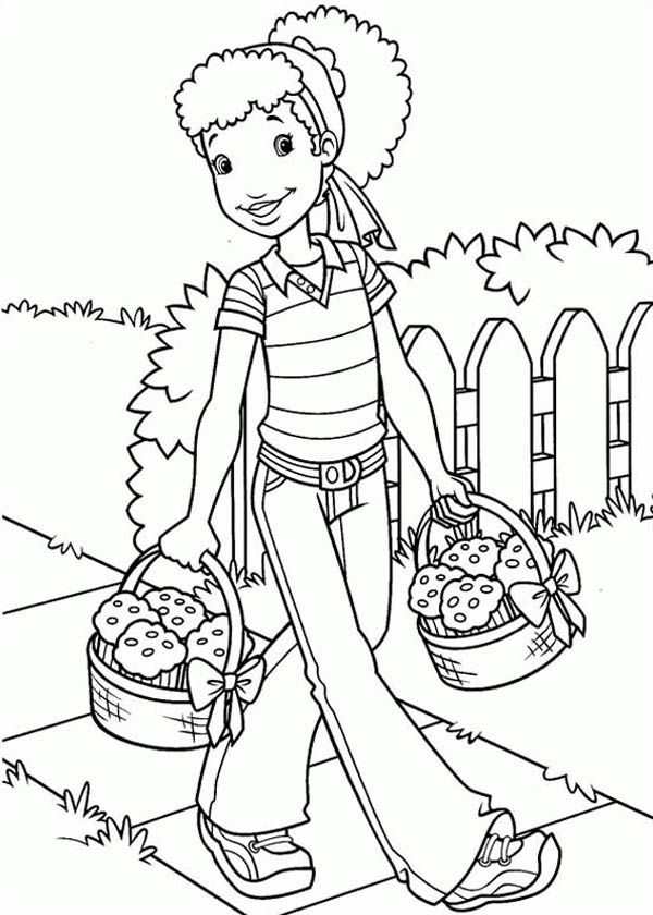 holly-hobbie-coloring-page-0015-q1